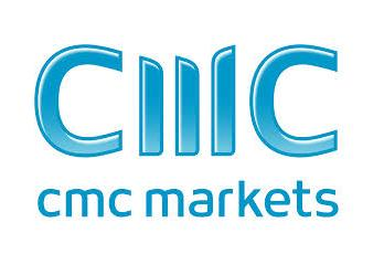 CMC Markets Биржевой маклер